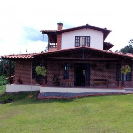venta-fincas-guarne