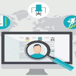 como-hacer-visible-tu-empresa-en-internet